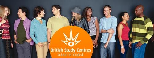 british-study-center
