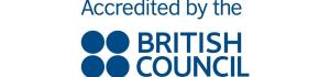 British-Council-960x225