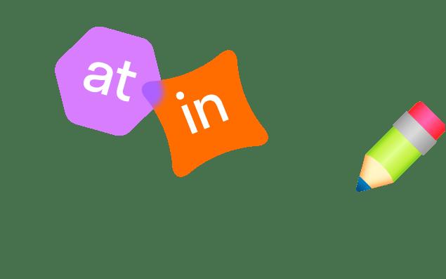 учить английский язык онлайн