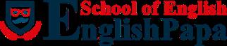 Школа английского EnglishPapa в Минске