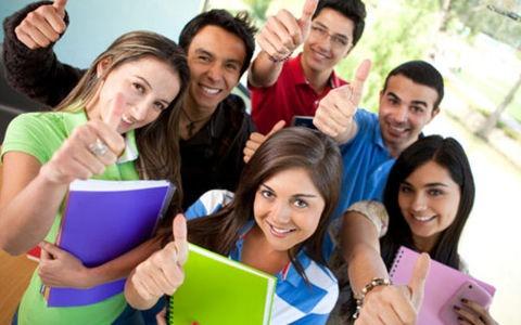 Разговорный курс для подростков