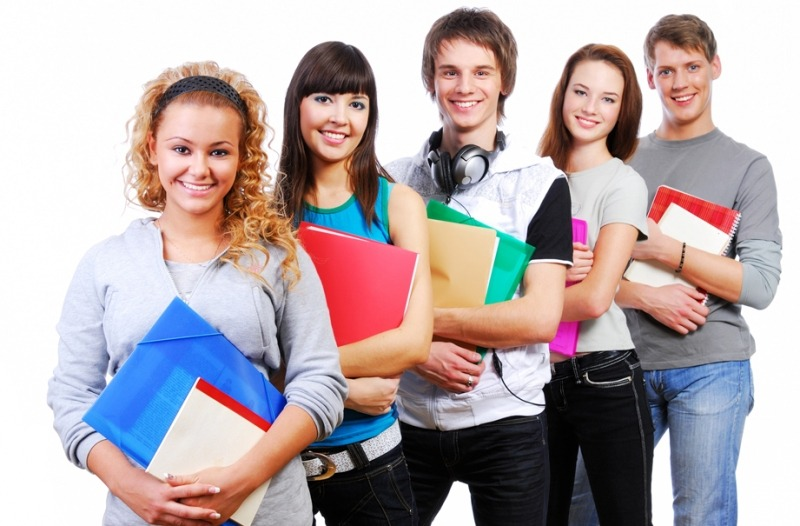 учеба в болгарии