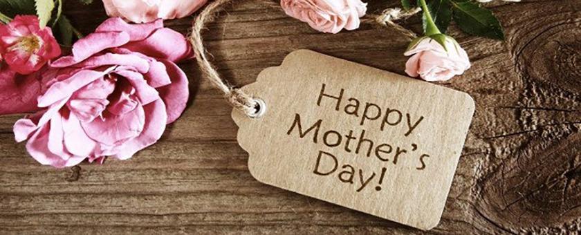 День матери США