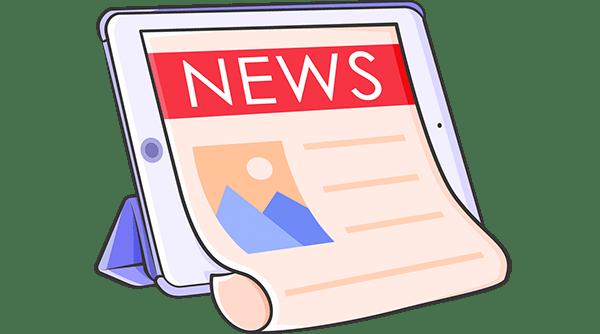 news-min