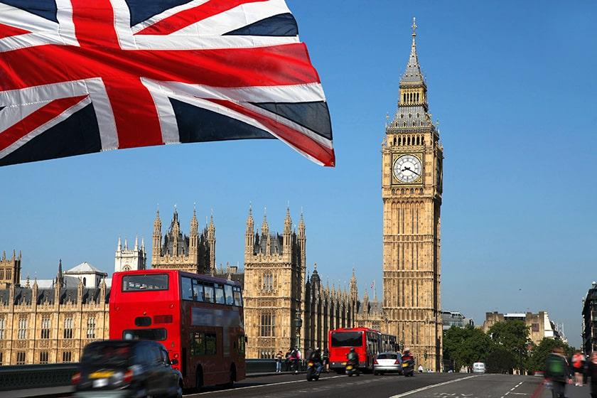 England-min