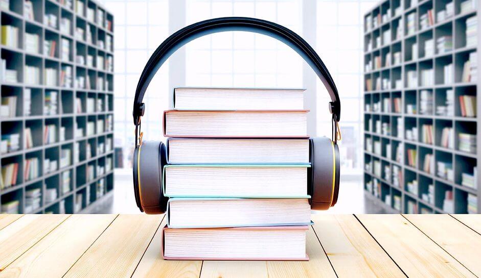 audiobooks-min