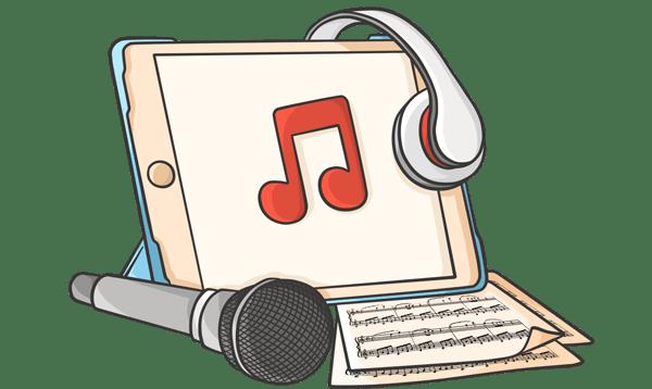 songs-min