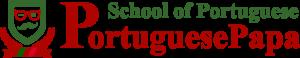 Курсы португальского языка в Минске