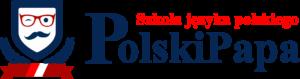 Курсы польского языка в Минске