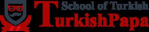 Курсы турецкого языка в Минске